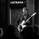 ostrava jazz nights: chris bergson (us)