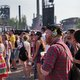 colours of ostrava 2018 - sobota