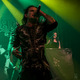 cradle of filth (uk), moonspell (pt)