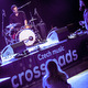 czech music crossroads 2014