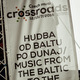 czech music crossroads 2016