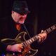 frank gambale natural high trio (aus/usa)