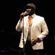 solo colours concerts: gregory porter (usa)