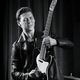ostrava jazz nights: laurence jones (uk)