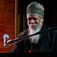 dr. lonnie smith trio v parníku