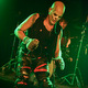 michale graves (us), the crimson ghosts (de), degradace, prawda (pl), liquid jesus