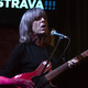 mike stern band (us)