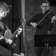 ostrava jazz nights: nicolas meier group (ch/uk)