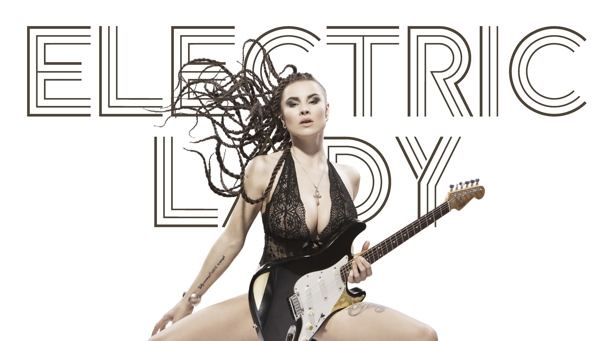 electric-lady-parnik-flyer600