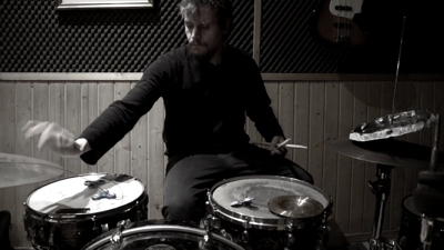 emilio bernè on vimeo