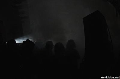 hradby samoty 2013