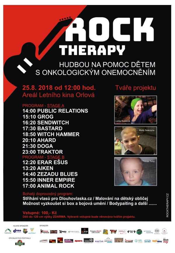rocktherapy2018-flyer600