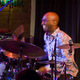 the trio of oz feat. omar hakim and rachel z with solomon dorsey (usa)